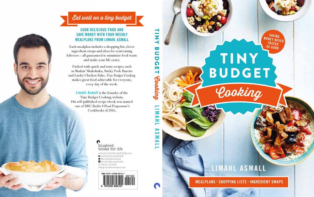 Tiny Budget PBhi (2).jpg