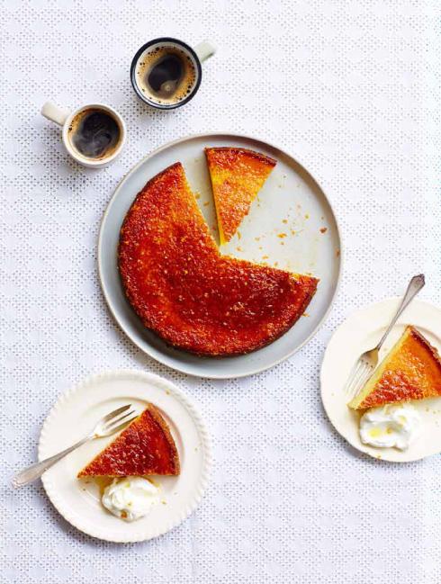 family-orange-cake-tiny-budget-cooking.jpg