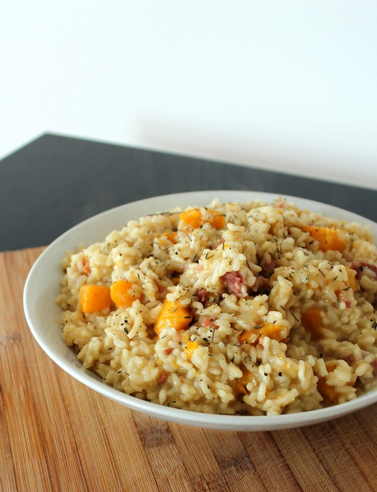 butternut-squash-bacon-risotto-recipe-tiny-budget-cooking.jpg