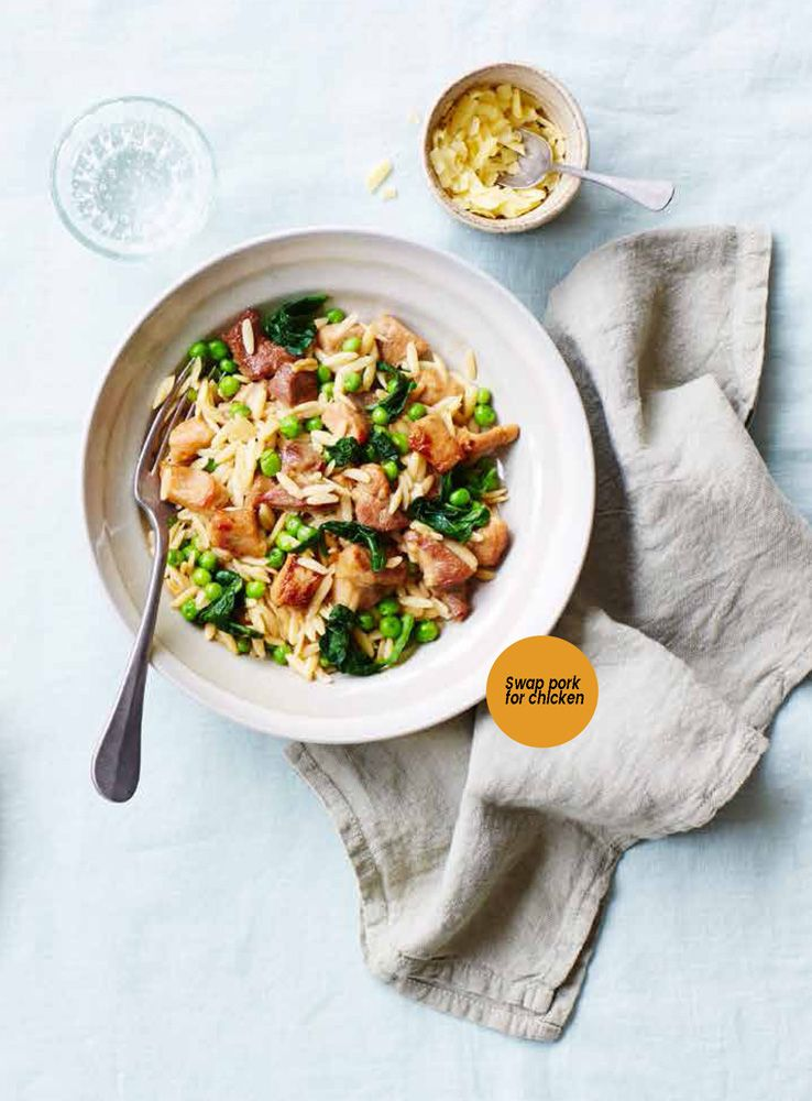 orzo-pork-peas-recipe-tiny-budget-cooking.jpg