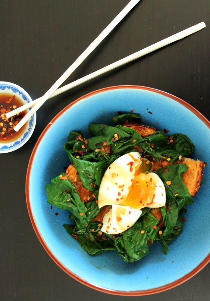 far-east-style-eggs-and greens-recipe-tiny-budget-cooking.jpg