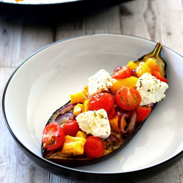 mediterannean-stuffed-aubergine-recipe-tiny-budget-cooking.jpg