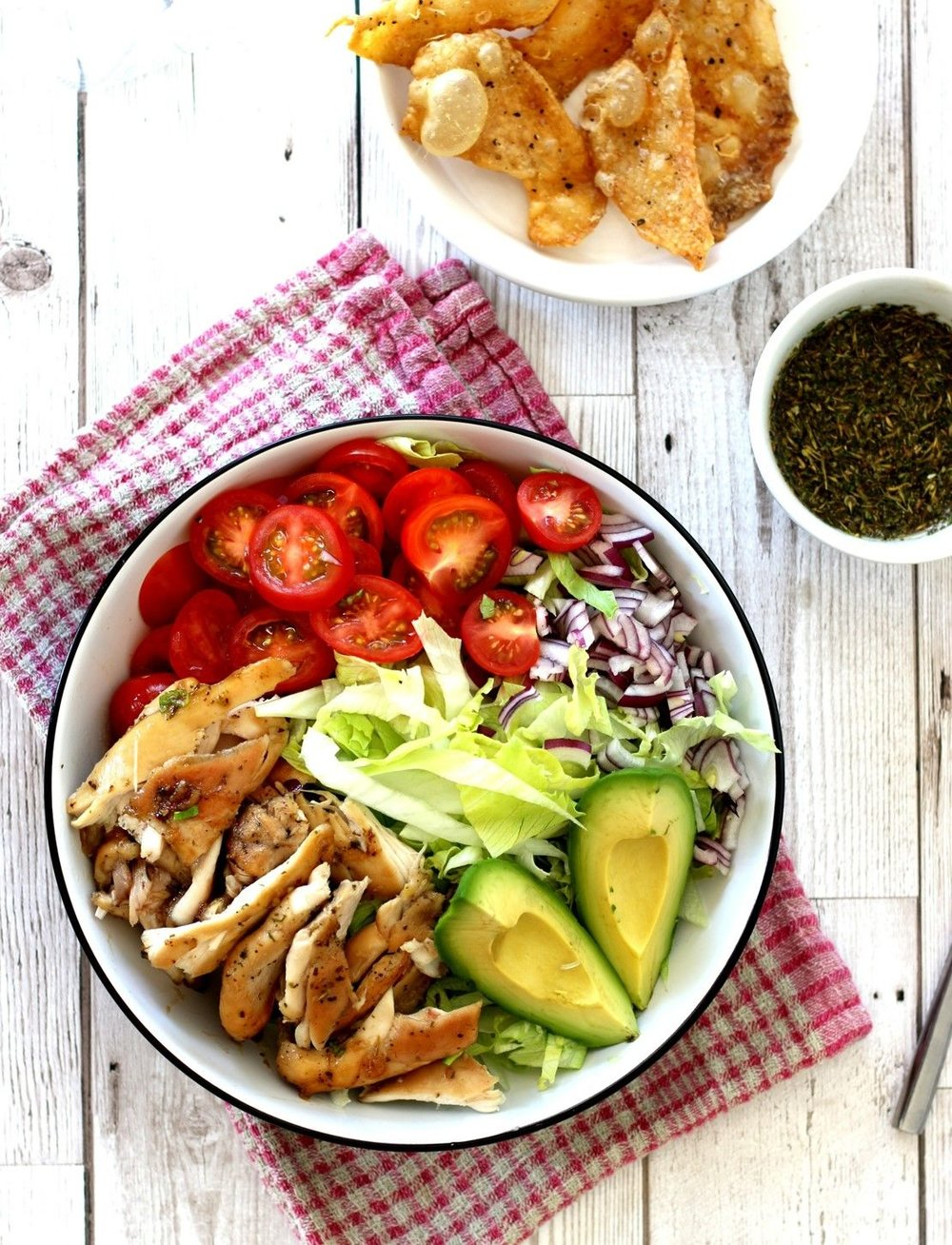chicken-avocado-salad-crsipy-crackling-recipe-tiny-budget-cooking.jpg