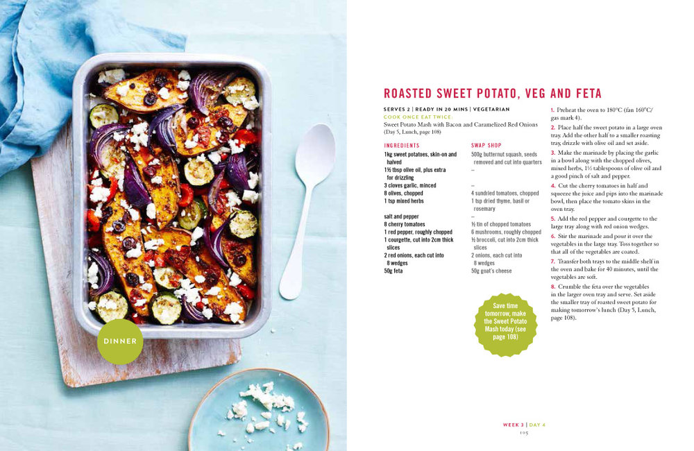 tiny-budget-cooking-limahl-asmall-roasted-sweet-potato-veg-feta-recipe.jpg