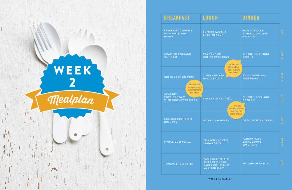 tiny-budget-cooking-limahl-asmall-week-two-mealplan-menu-cookbook.jpg