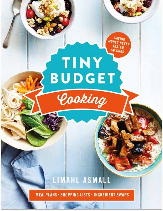 limahl-asmall-tiny-budget-cooking-recipe-cookbook-mealplans-eat well-for-less