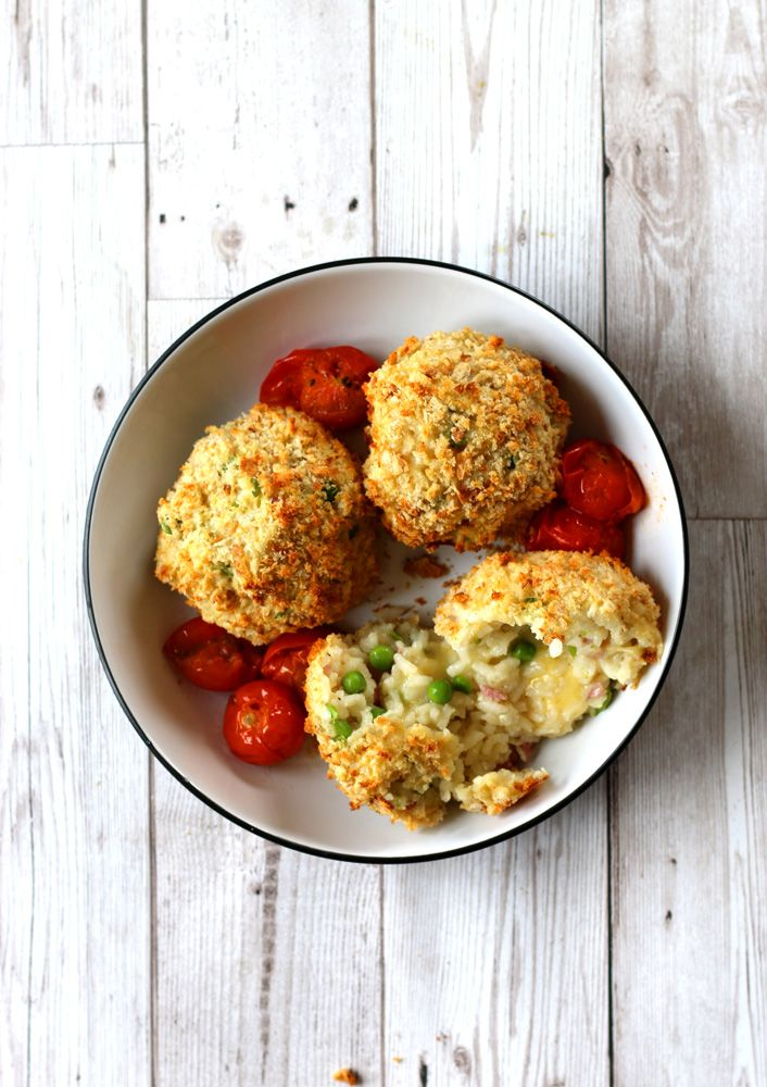 cheddar-cheese-risotto-arancini-balls-recipe-tiny-budget-cooking-recipe-limahl-asmall.jpg