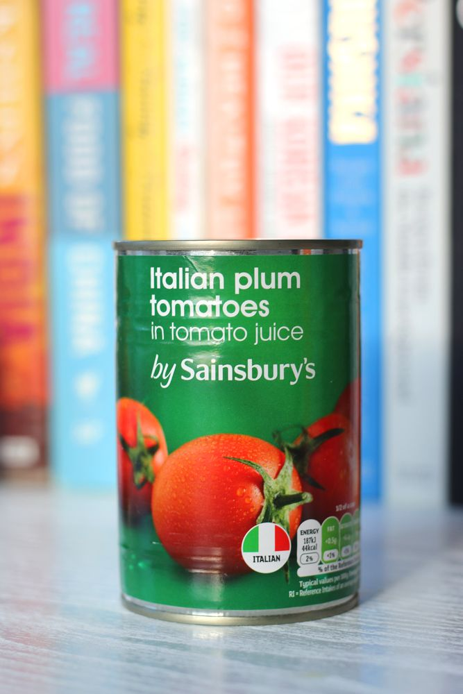 limahl-asmall-tiny-budget-cooking-italian-plum-tomatoes-by-sainsbury's