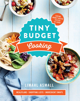 limahl-asmall-award-winning-cookbook-tiny-budget-cooking-food-and-drink-awards-gold-best-cookbook-ellies-kitchen