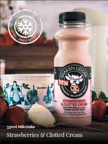 shalen-udder-strawberries-and-cream-milkshake-food-and-drink-awards-rock-samphire-gin-curio-tiny-budget-cooking-limahl-asmall-ellies-kitchen.jpg