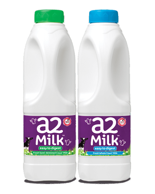 a2-milk-best-free-from-food-and-drink-awards-rock-samphire-gin-curio-tiny-budget-cooking-limahl-asmall-ellies-kitchen.jpg