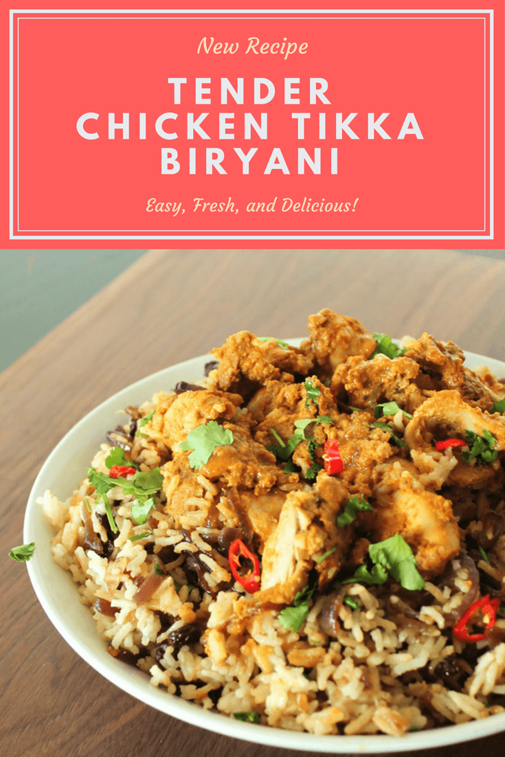 tender-chicken-tikka-biryani-recipe-limahl-asmall-tiny-budget-cooking-cheap-tasty-easy-dinner-lunch-idea- (2).png