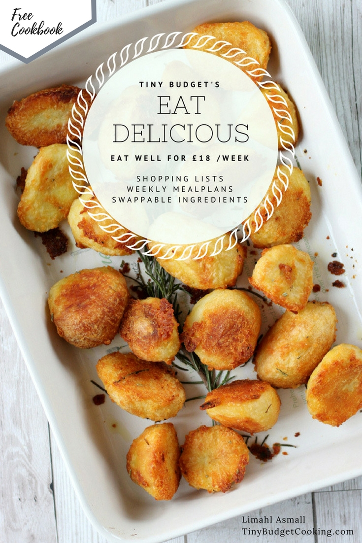 eat-delicious-cookbook-cheap-good+meal-idea-quick-eats-mealplans-shopping-lists-limahl-asmall-tiny-budget-cooking+(2).jpg