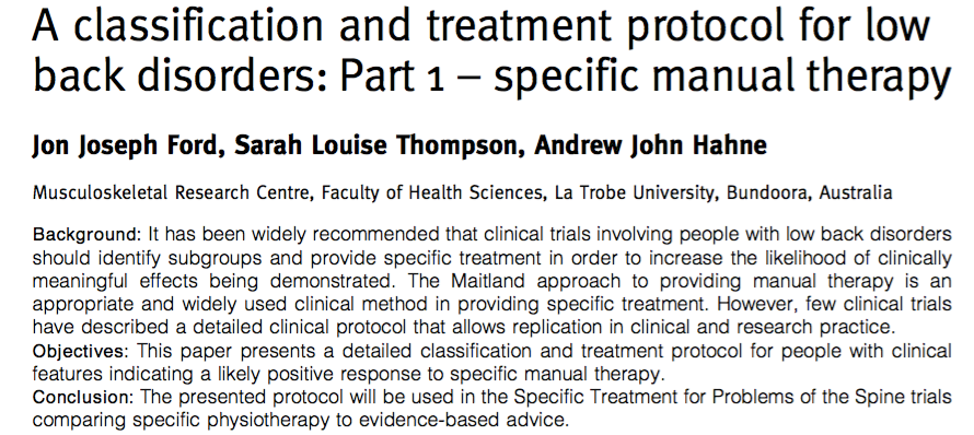 Ford_et_al_2011__ZJ_treatment_protocol_-_Part_1___page_1_of_10_.png
