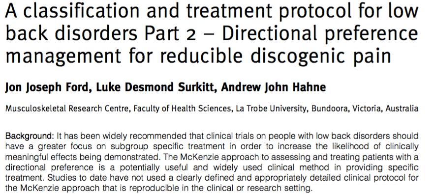 Ford_et_al_2011__RDP_treatment_protocol_-_Part_2__pdf__page_1_of_15_.png