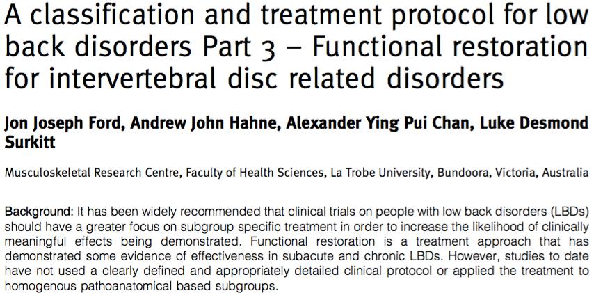 Ford_et_al_2012__Disc_treatment_protocol_-_Part_3__pdf__page_1_of_21_.png