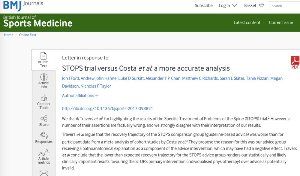 STOPS_trial_versus_Costa_et_al__a_more_accurate_analysis___British_Journal_of_Sports_Medicine.png