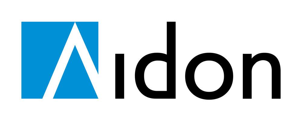 aidon_logo_RGB.jpg