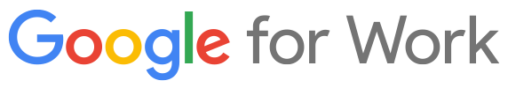 Google_for_Work_logo_2015.PNG