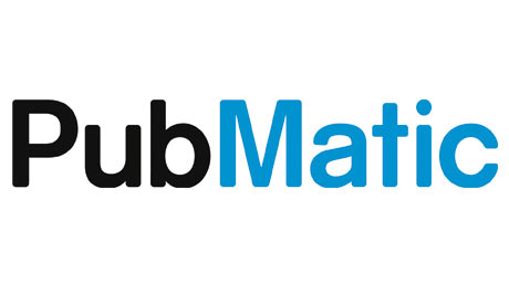 PubMaticlogo.jpg