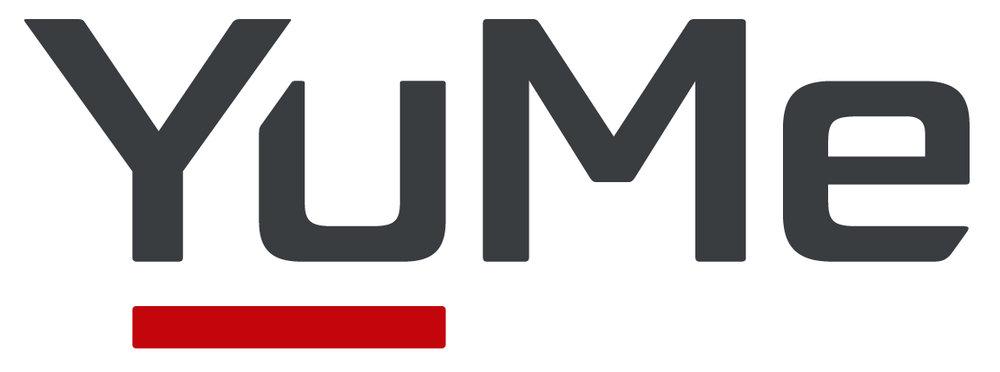 YuMe_Logo_OverLight_RGB.jpg