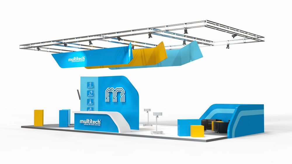 Bisigned-Multitech-Visual-Identity-Booth-Design_2.jpg