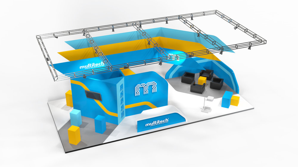 Bisigned-Multitech-Visual-Identity-Booth-Design_1.jpg