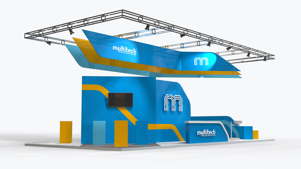 Bisigned-Multitech-Visual-Identity-Booth-Design_3.jpg