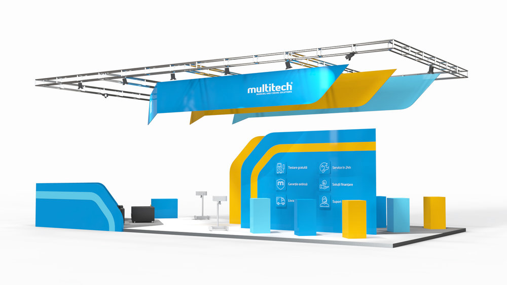 Bisigned-Multitech-Visual-Identity-Booth-Design_4.jpg