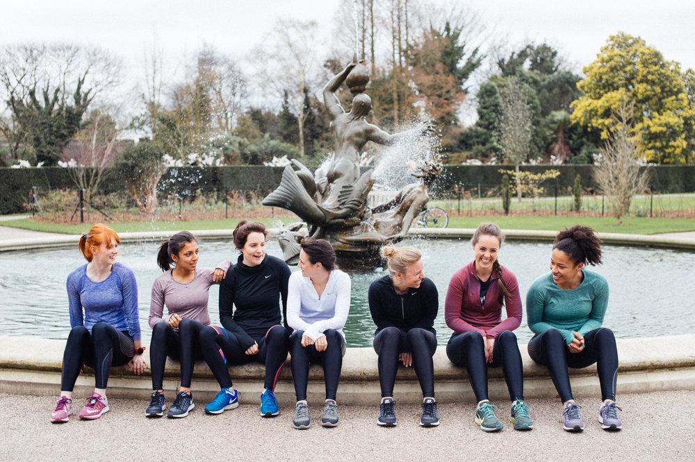 170322-Laura-Nike-annarachelphotography-lowres-2218.jpg