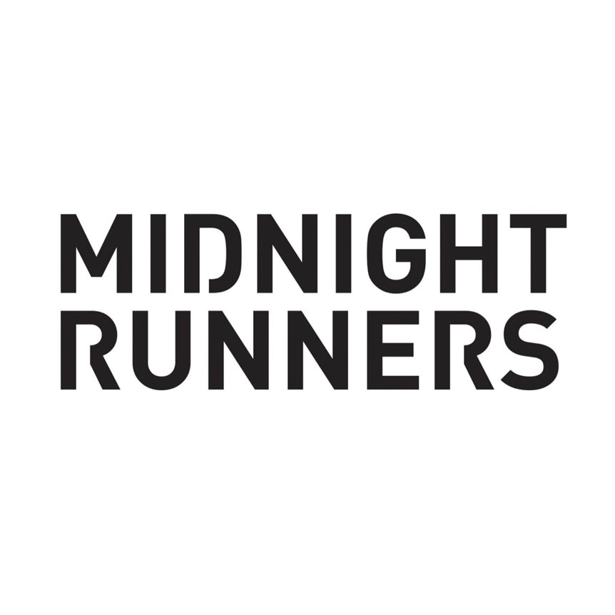 midnightrunners.jpg