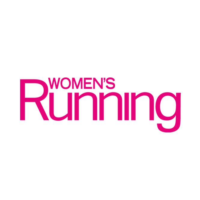 Womens-Running.jpg