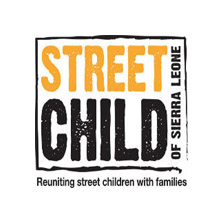 street-child-tickets1 copy.jpg