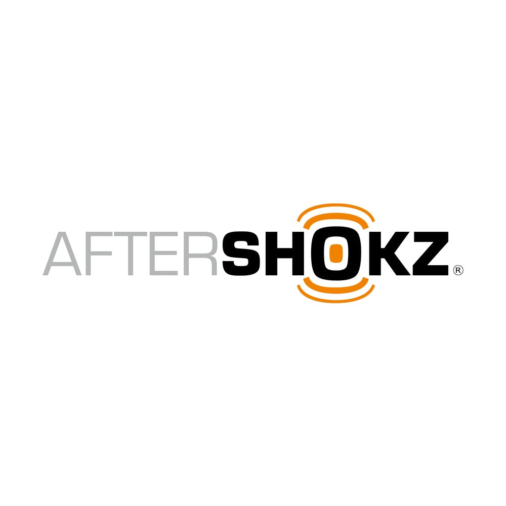 aftershokz-logo_4.jpg