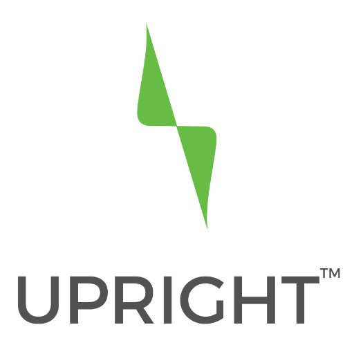 upright.jpg