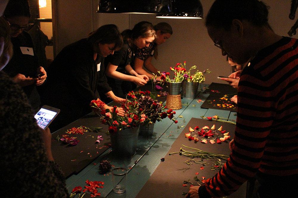 Hanna_Wendelbo_kreativ_workshop_janegbg.jpg