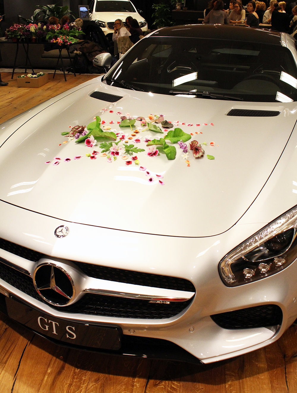Mercedes_Benz_Blomsterpill_HannaWendelbo