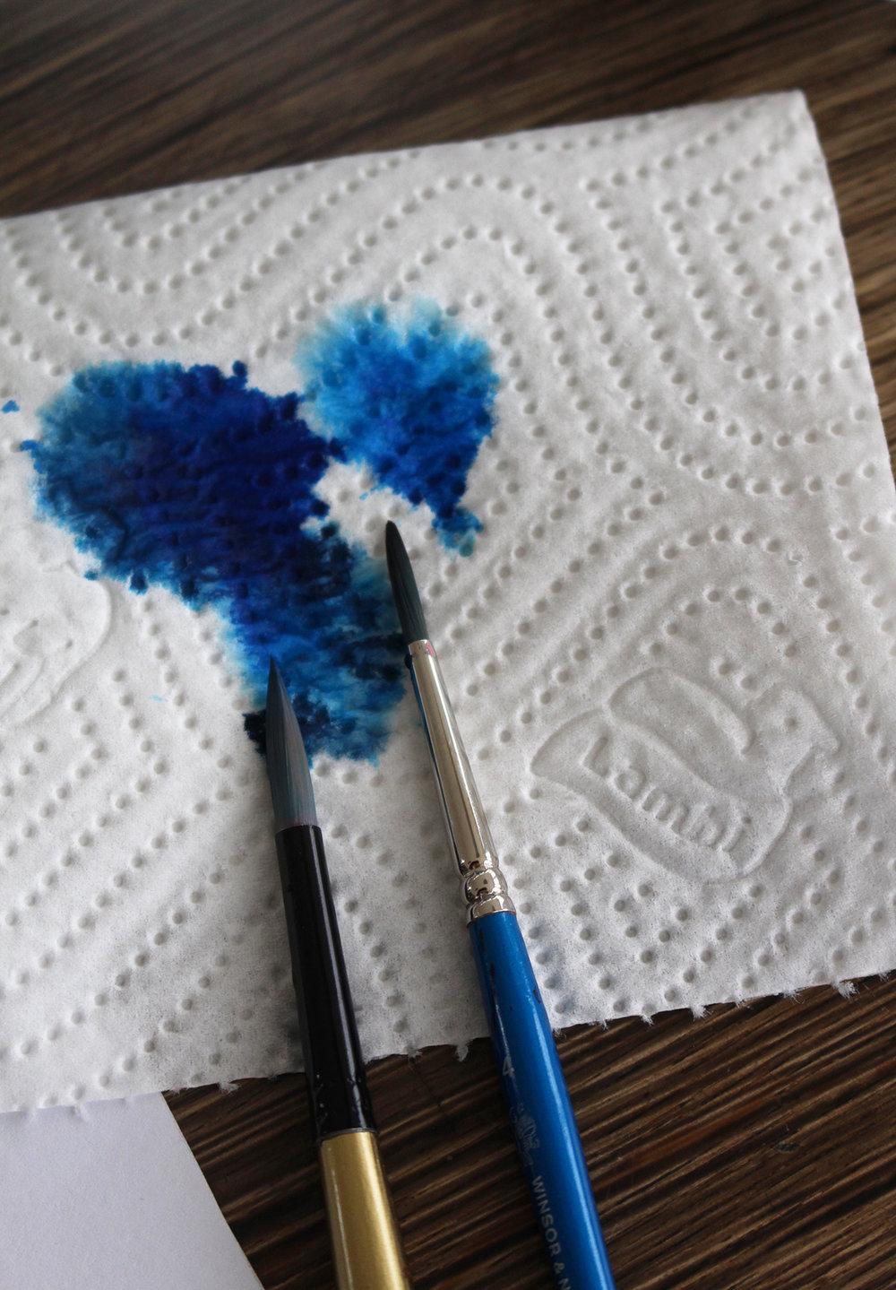 Lambi_HannaWendelbo_Blue