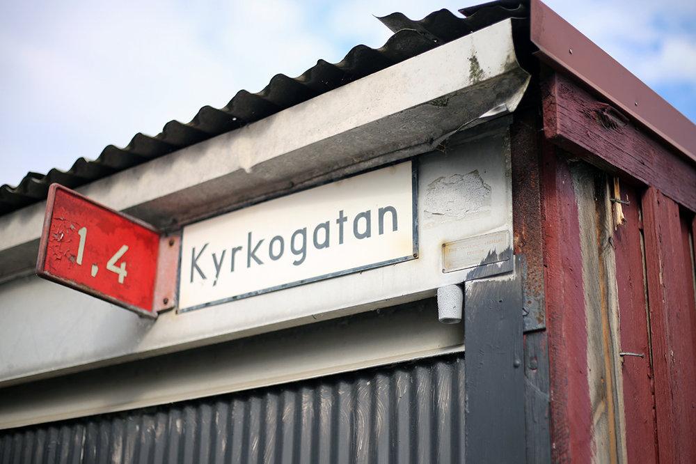 Kyrkogatan_Kungsbacka_HannaWendelbo