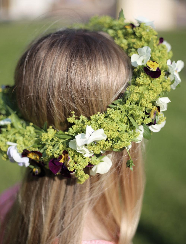 MidsummerWreath_HannaWendelbo