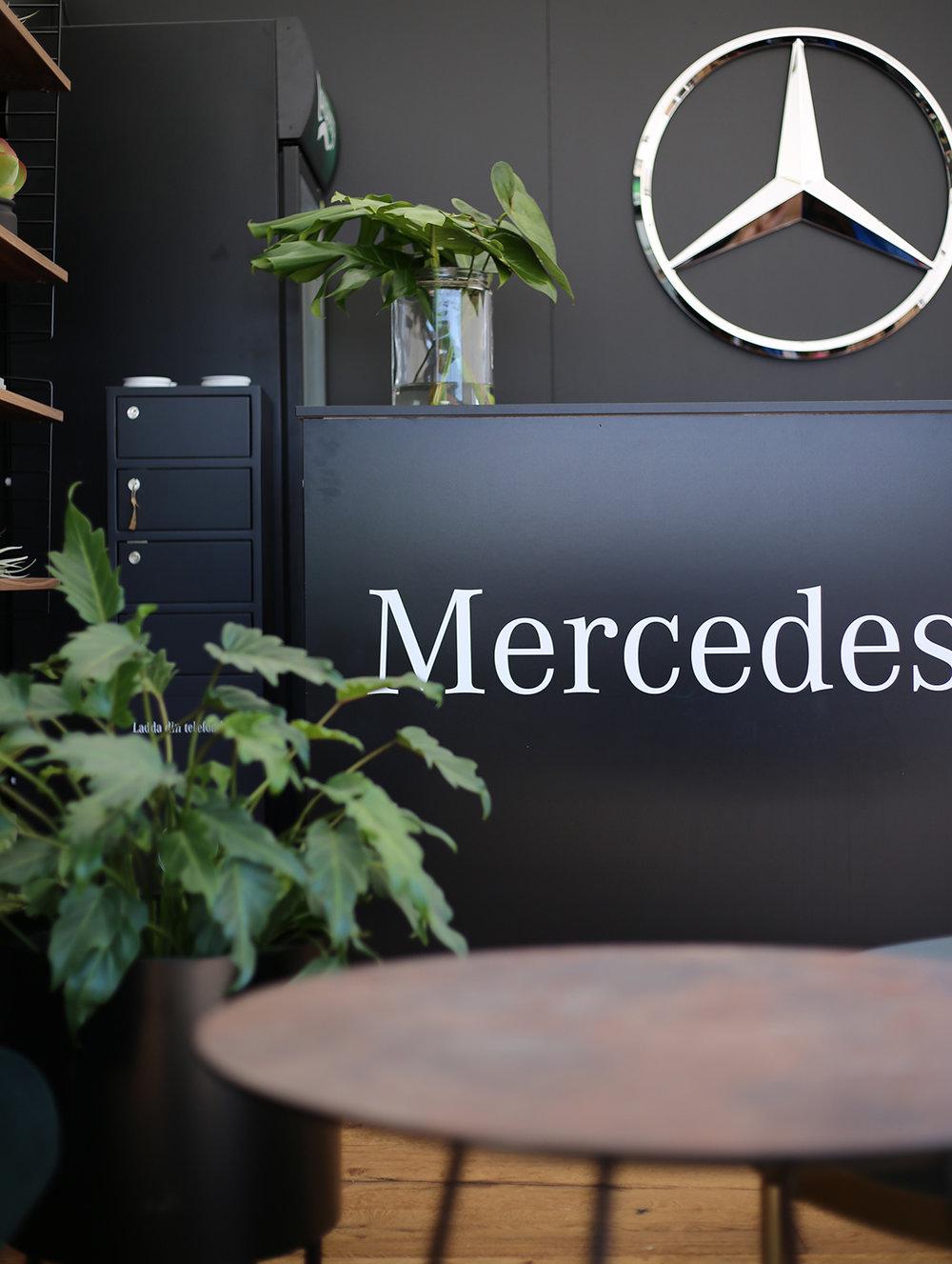 Mercedes_Benz_Tennis_Båstad