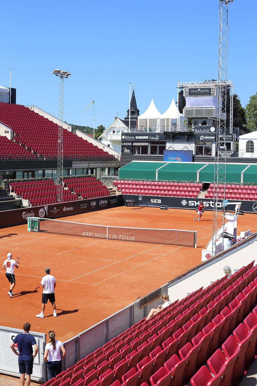 Båstad_Tennis