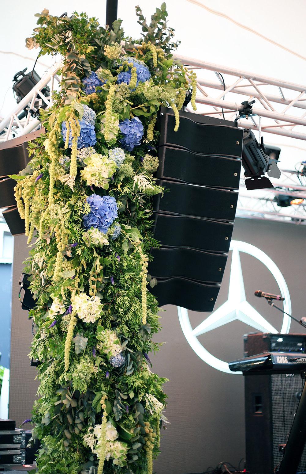 Mercedes_VIP_Stage_HannaWendelbo