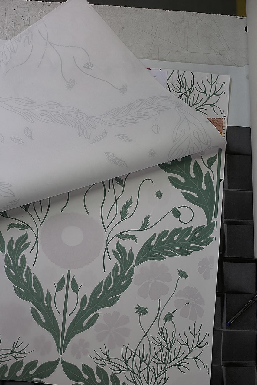 Andruck-tapet-Blomstermåla.jpg