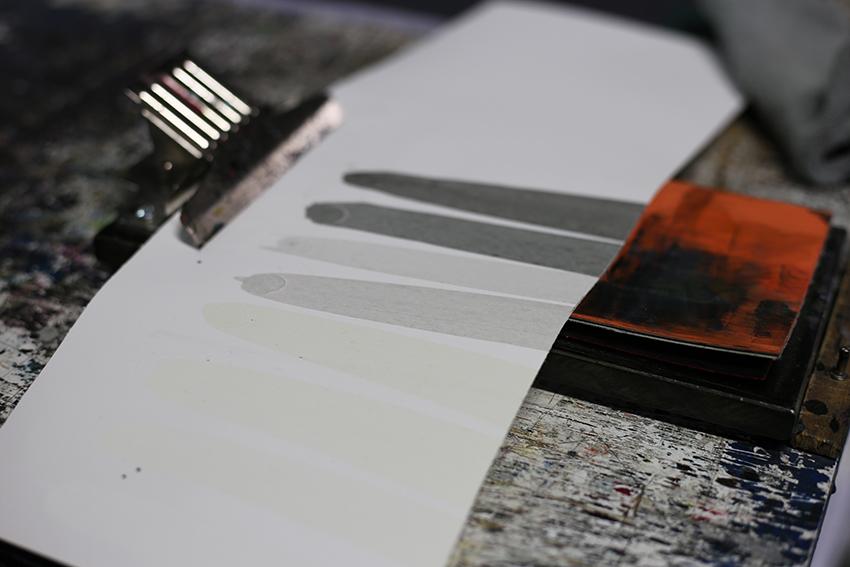 Uppstrykning-tapet-colorering.jpg