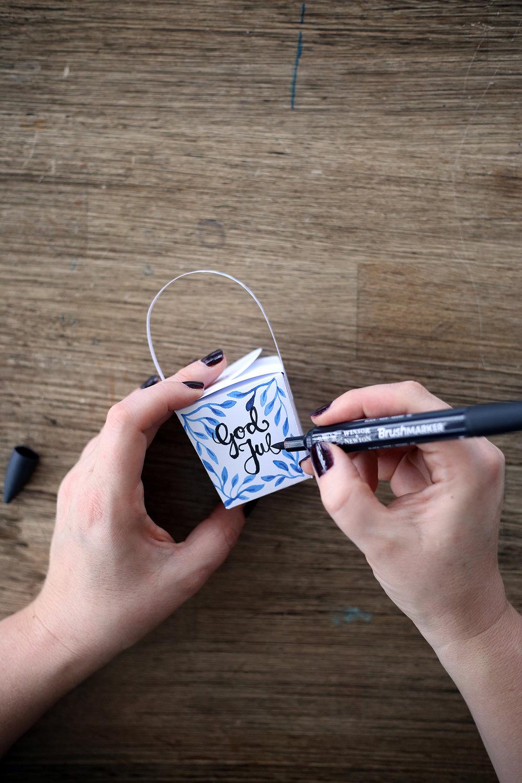 HannaWendelbo-Christmasbox-DIY-12.jpg