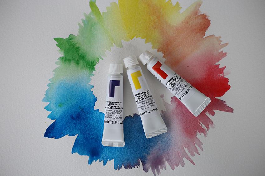 Akvarell-grunduppsättning-färger.jpg