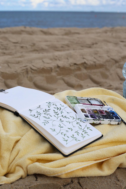 akvarell-stranden.jpg