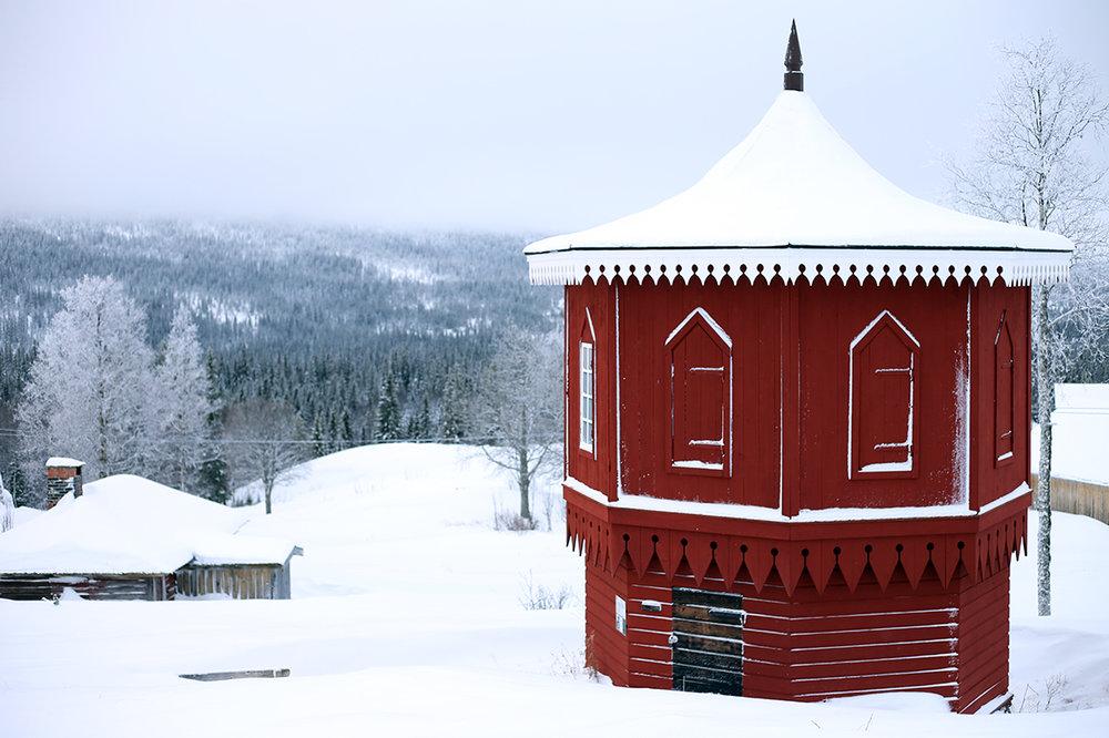 Fröå_Gruva_Pumphuset.jpg