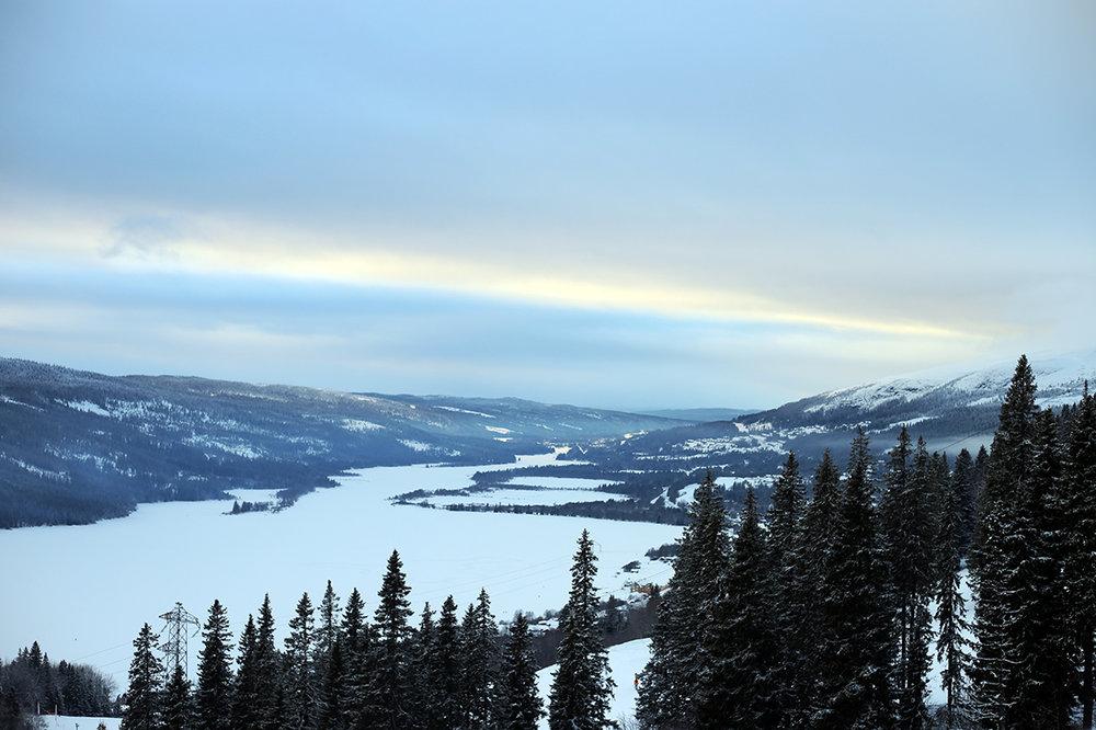 Utsikt_från_Åre.jpg